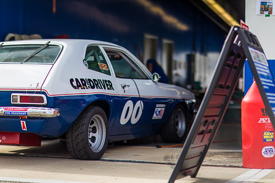 2020 HSR Daytona Classic 24 048A