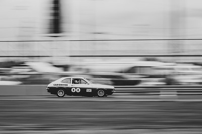 2020 HSR Daytona Classic 24 074A