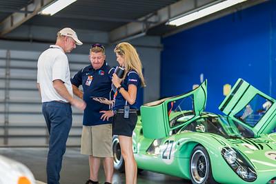 2020 HSR Daytona Classic 24 459 BTS