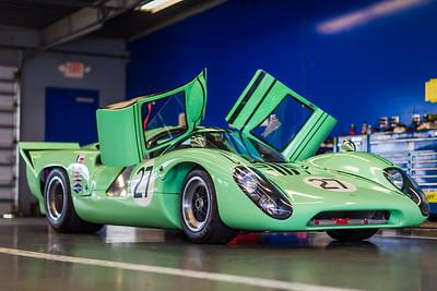 2020 HSR Daytona Classic 24 045A