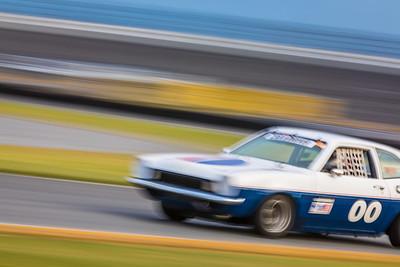 2020 HSR Daytona Classic 24 077A