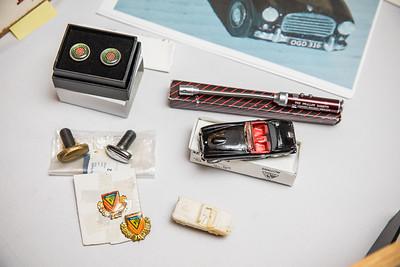 2021 RM - AM21_r0009 - 1954 Swallow Doretti 009A