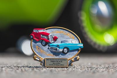 2021 San Jose Car & Truck Show 095A