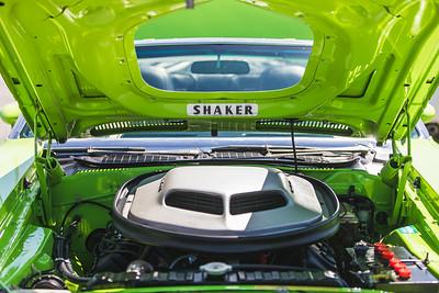 2021 San Jose Car & Truck Show 091A