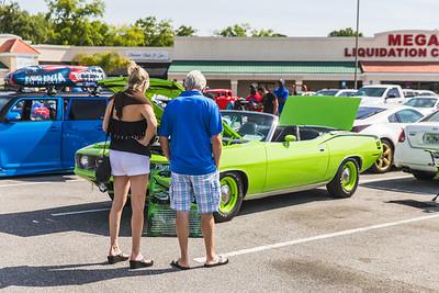 2021 San Jose Car & Truck Show 010A