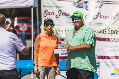 2021 San Jose Car & Truck Show 089A