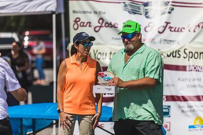2021 San Jose Car & Truck Show 185B