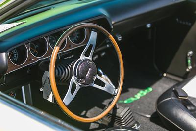 2021 San Jose Car & Truck Show 189B