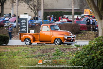 2018 02 Cars and Coffee - Jacksonville 143B - Deremer Studios LLC