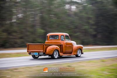 2018 02 Cars and Coffee - Jacksonville 326B - Deremer Studios LLC