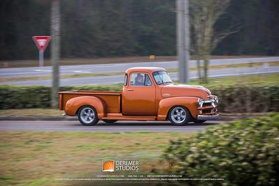 2018 02 Cars and Coffee - Jacksonville 141B - Deremer Studios LLC