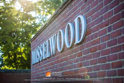2018 Misselwood Concours 001A - Deremer Studios LLC
