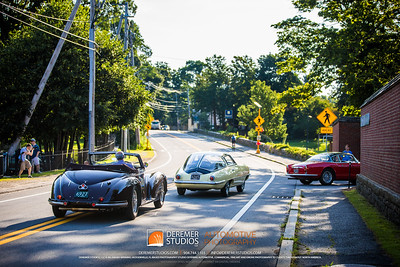 2019 Misselwood Concours - Beverly MA 044A - Deremer Studios LLC