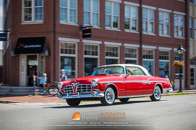 2019 Misselwood Concours - Beverly MA 001A - Deremer Studios LLC