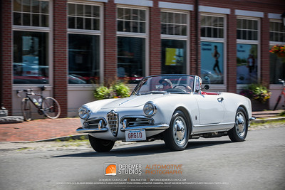 2019 Misselwood Concours - Beverly MA 006A - Deremer Studios LLC