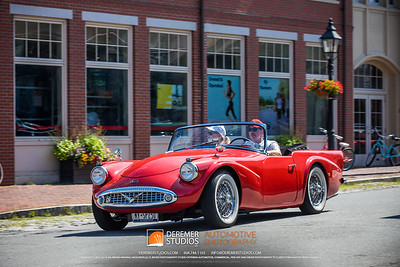 2019 Misselwood Concours - Beverly MA 004A - Deremer Studios LLC