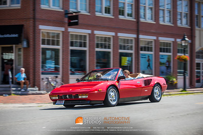 2019 Misselwood Concours - Beverly MA 002A - Deremer Studios LLC