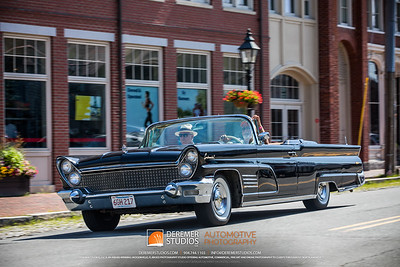 2019 Misselwood Concours - Beverly MA 008A - Deremer Studios LLC