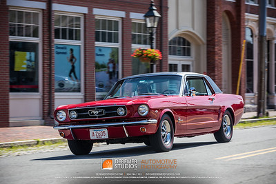 2019 Misselwood Concours - Beverly MA 007A - Deremer Studios LLC