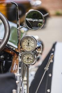 Deremer Studios Misselwood Concours Automotve Photography