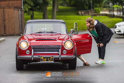 2021 Misselwood Concours - Sunday Concours 0002A