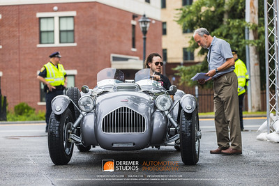 2021 Misselwood Concours - Sunday Concours 0004A
