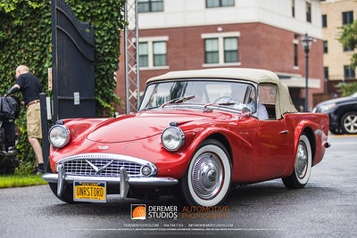 2021 Misselwood Concours - Sunday Concours 0003A
