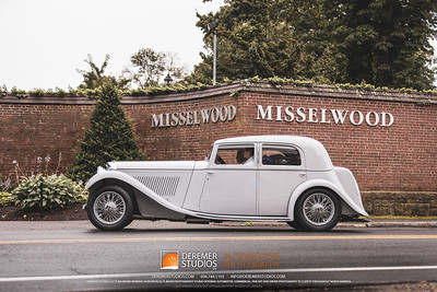 2021 Misselwood Concours - Art of Misselwood 0014A