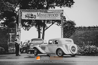 2021 Misselwood Concours - Art of Misselwood 0015A