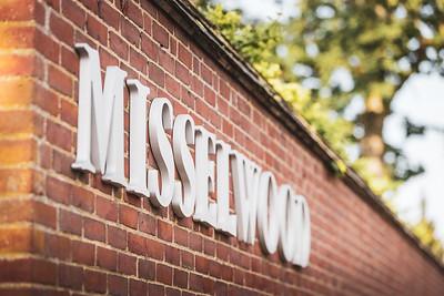 2021 Misselwood Concours - Tour d'Elegance 0007A