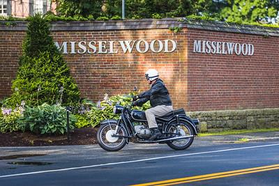 2021 Misselwood Concours - Tour d'Elegance 0003A