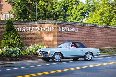 2021 Misselwood Concours - Tour d'Elegance 0004A