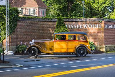 2021 Misselwood Concours - Tour d'Elegance 0001A