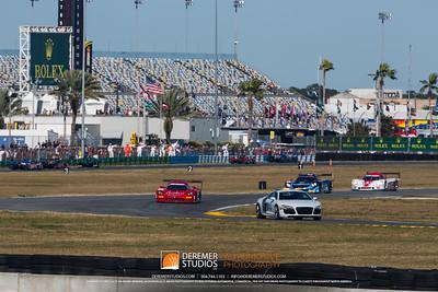2014 Rolex 24 - Daytona003A - Deremer Studios LLC