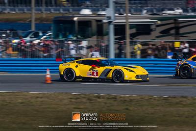 2014 Rolex 24 - Daytona009A - Deremer Studios LLC