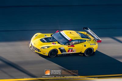 2014 Rolex 24 - Daytona020A - Deremer Studios LLC