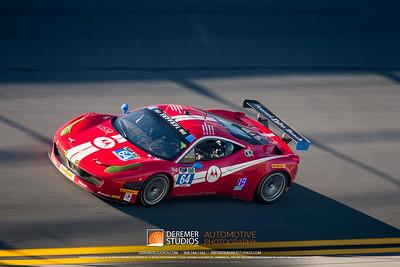 2014 Rolex 24 - Daytona022A - Deremer Studios LLC