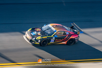 2014 Rolex 24 - Daytona021A - Deremer Studios LLC