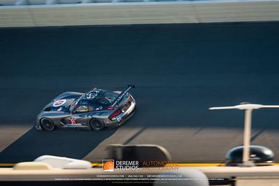 2014 Rolex 24 - Daytona007A - Deremer Studios LLC