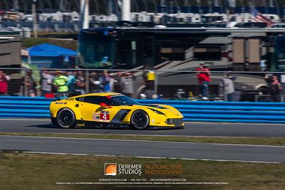 2014 Rolex 24 - Daytona010A - Deremer Studios LLC