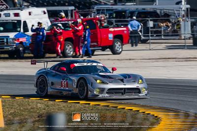 2014 Rolex 24 - Daytona004A - Deremer Studios LLC