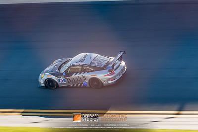 2014 Rolex 24 - Daytona015A - Deremer Studios LLC