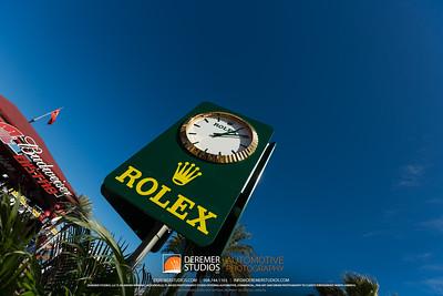 2014 Rolex 24 - Daytona001A - Deremer Studios LLC