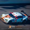 2015 Rolex 24 Daytona - Deremer Studios 115