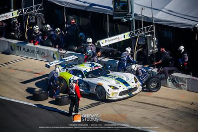 2015 Rolex 24 Daytona - Deremer Studios 016