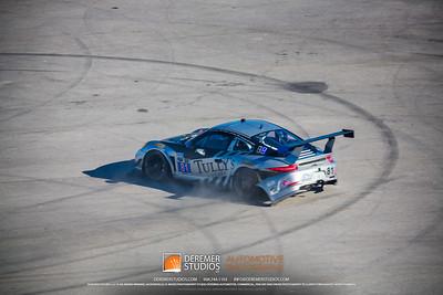 2015 Rolex 24 Daytona - Deremer Studios 024