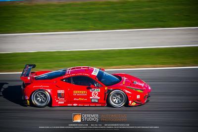 2015 Rolex 24 Daytona - Deremer Studios 020