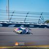 2015 Rolex 24 Daytona - Deremer Studios 112