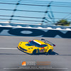 2015 Rolex 24 Daytona - Deremer Studios 113