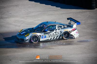 2015 Rolex 24 Daytona - Deremer Studios 025